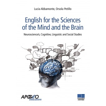 English for the Sciences of the Mind and the Brain