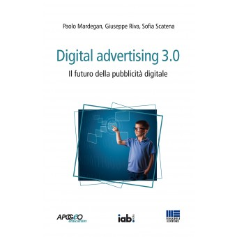 Digital advertising 3.0