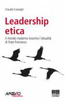Leadership etica
