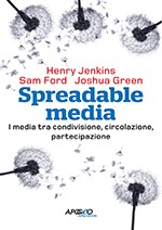 Spreadable media