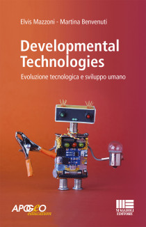 Developmental Technologies