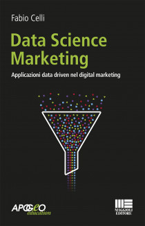 Data Science Marketing