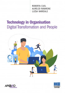 Technology in Organisation